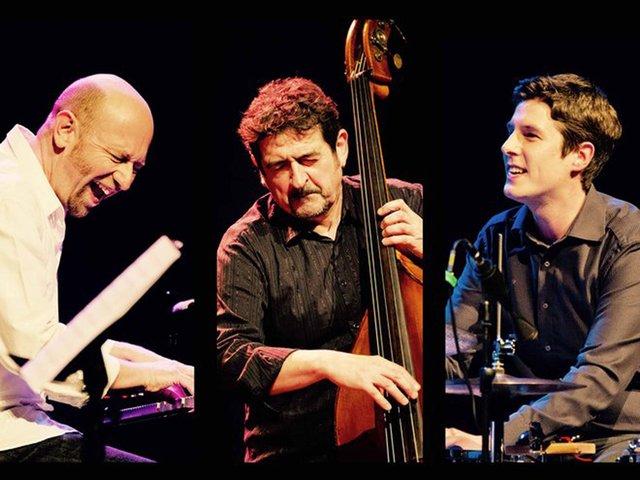 Edgar Knecht Trio - Klinger_Schulte.jpg