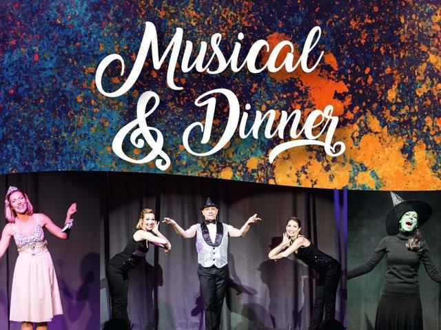 Musical&Dinner Werbebild quer_preview.jpg