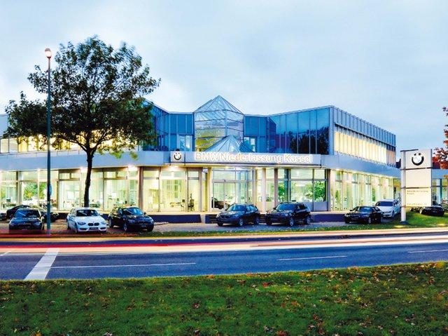 BMW Niederlassung Kassel.jpg