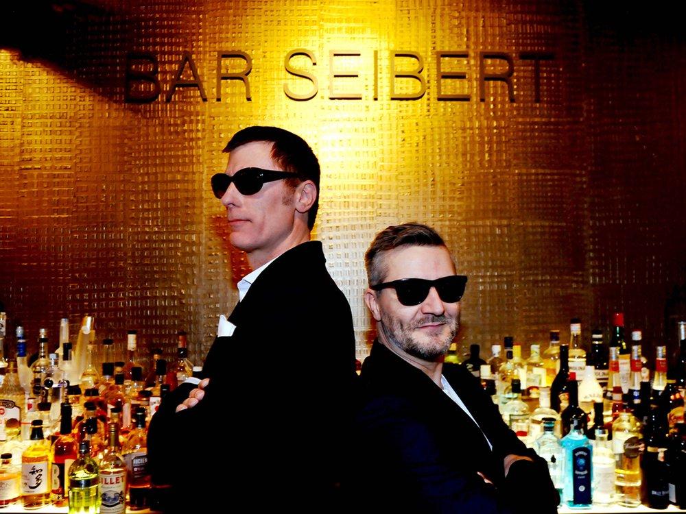 Bar Seibert.jpg