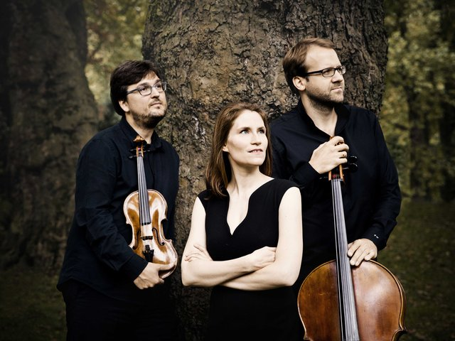 Morgenstern Trio.jpg