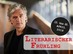 Literarischer Frühling.jpg