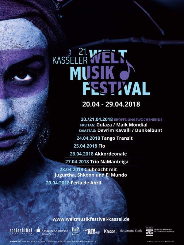 Kasseler Weltmusikfestival_2018_Plakatmotiv1.jpg