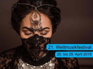 WMF-Maske.jpg
