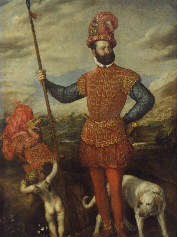 MHK_Tizian_Bildnis eines Feldherrn_um 1550-1555_GAM10107.jpg