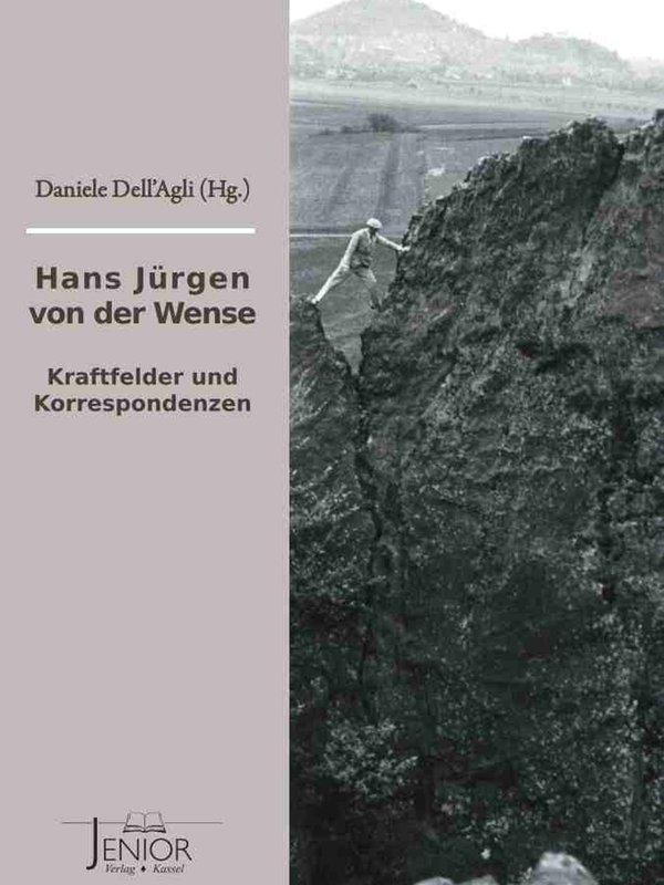 Wense_Kraftfelder-Cover-web.jpg