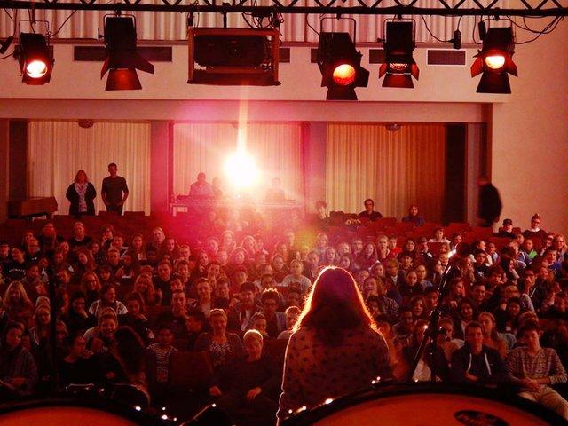 © Facebook - U20 Slamrock Kassel.jpg