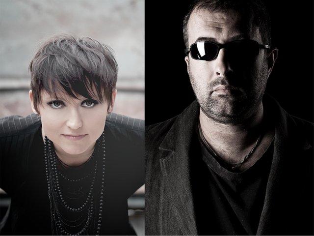 Magda & Dave Clark.jpg