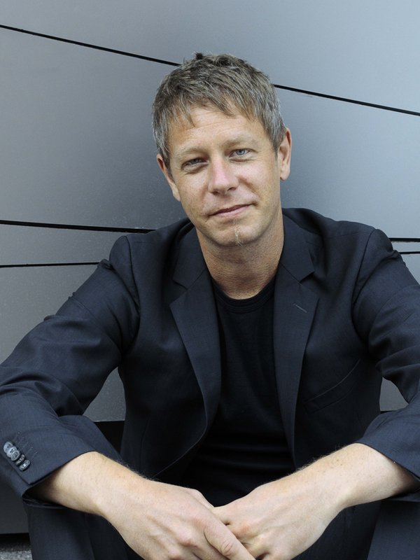 jess jochimsen, autor, buchmesse ffm, 2011