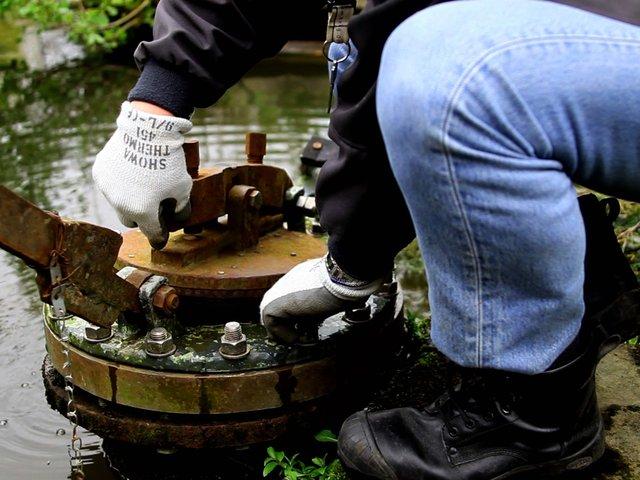 MHK_Technik_Wasserspiele_Foto Gerald Geyer.jpg