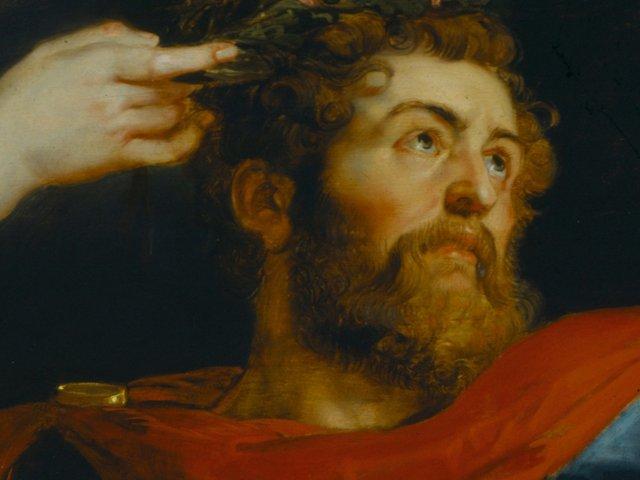 MHK_Peter Paul Rubens_Der Triumph des Siegers (Ausschnitt)_Foto Ute Brunzel_GAM10123.jpg