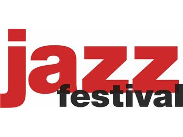GÖ Jazz Festival.jpg
