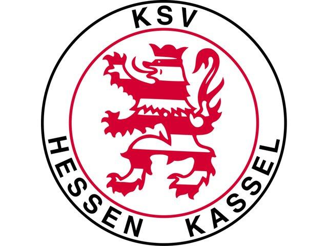 KSV.jpg