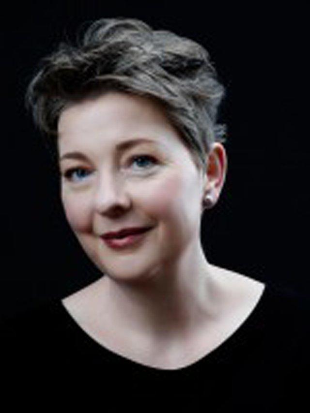 Ulrike Schneider.jpg