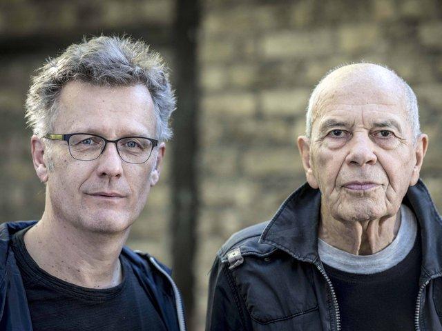 Jazz im tif Uwe Oberg und Heinz Sauer(c) Frank Schindelbeck quer klein.jpg