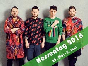 Hessentag 2018.jpg