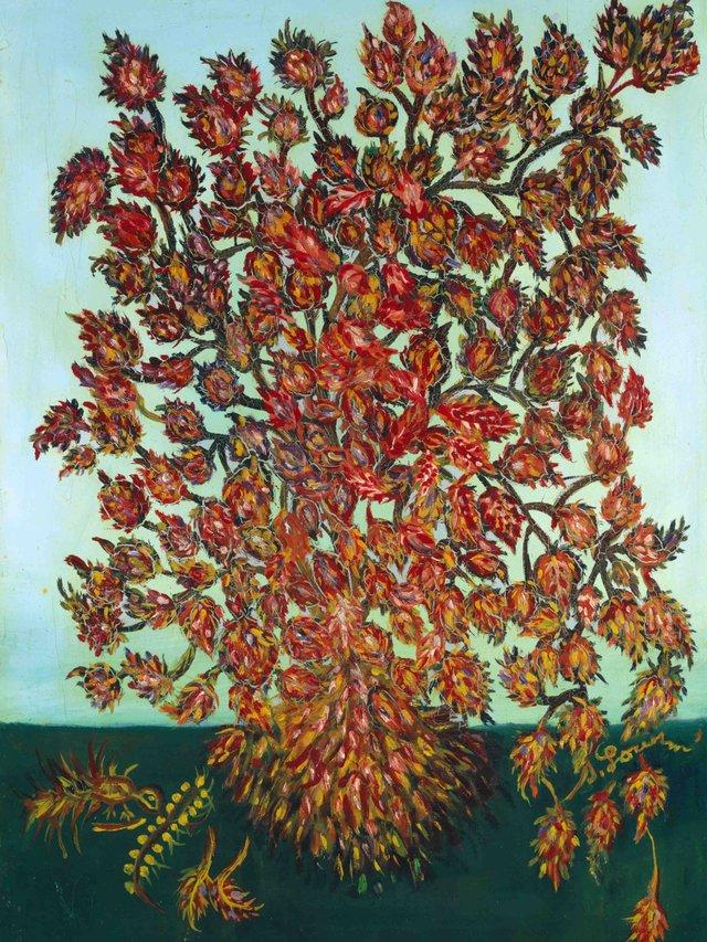 MHK_Séraphine Louis_Traum einer Pflanze_M10663.jpg