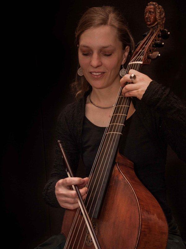 Musikakademie der Stadt Kassel_Laura Frey_Barockmusik zu Zeiten Landgraf Carls.jpg