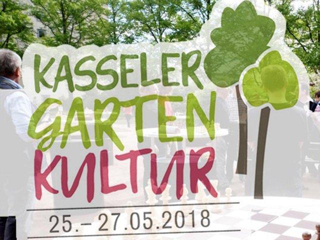 Kasseler Gartenkultur.jpg