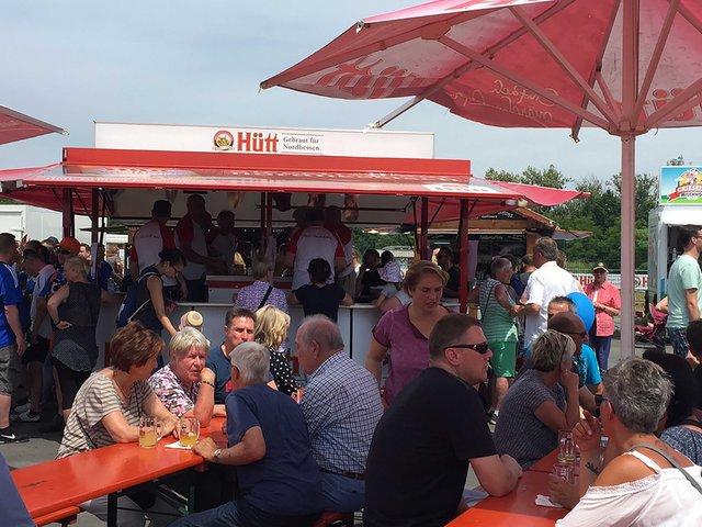 Hütt Brauereifest.jpg