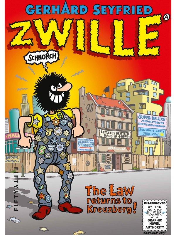 Seyfried_Zwille_Cover.jpg