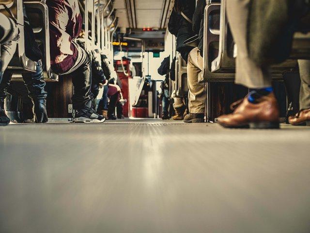 Bus-Foto.jpg