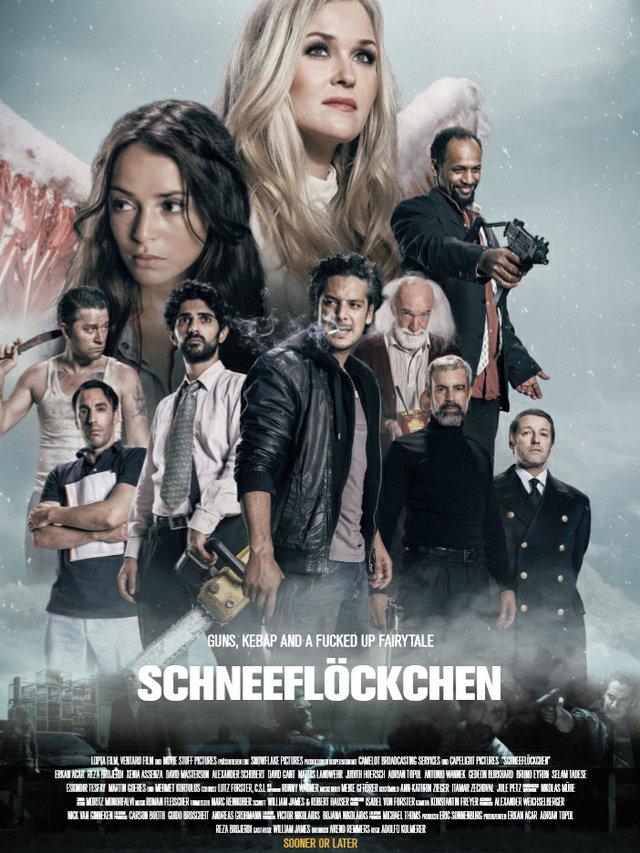 Poster_v3.jpg
