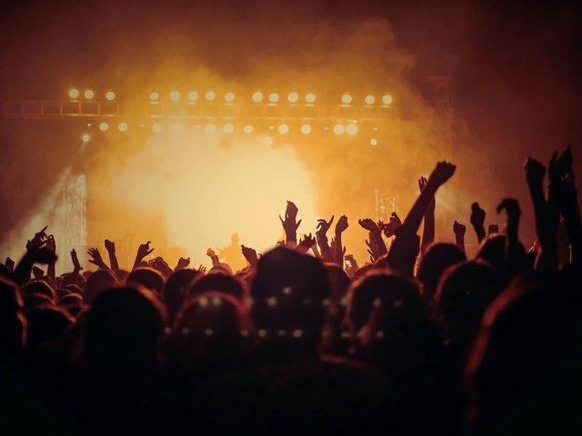 concert-3387324_1280.jpg
