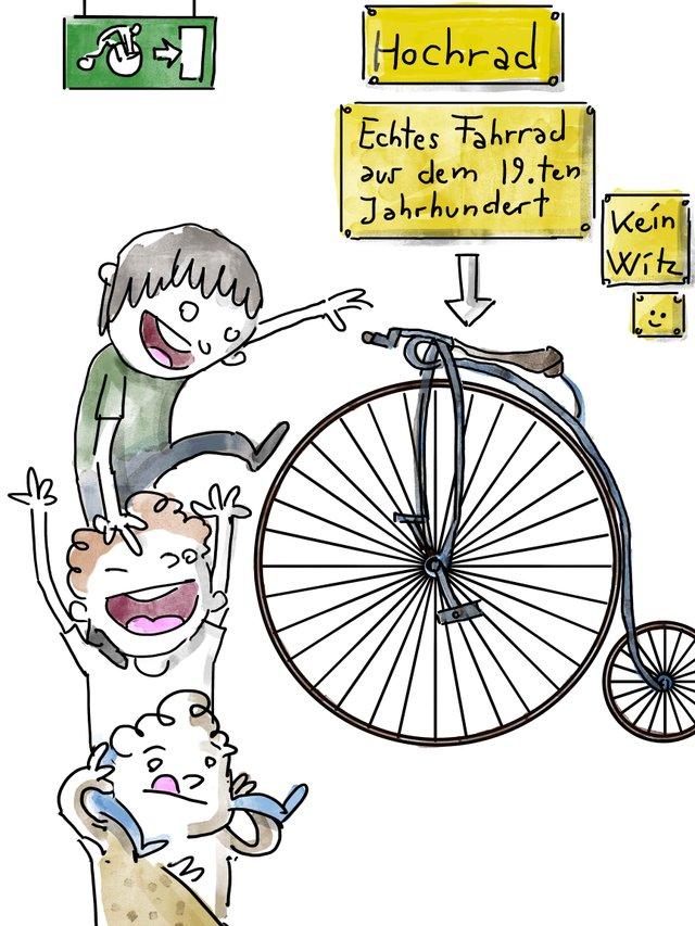 MHK_Illustration Felix Kramer_Hochrad.jpg