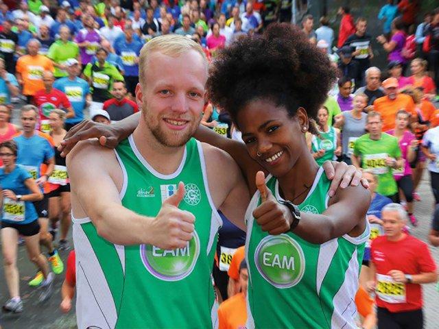 KS Marathon.jpg