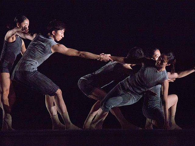 Hou Ying Dance Theater.jpg