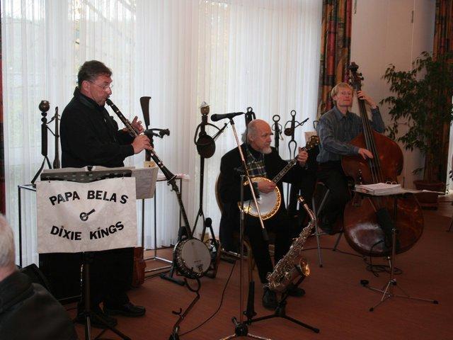 Papa Belas in Aktion - BANKETT - 2012.jpg