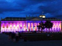 Museumsnacht_Fridericianum.jpg