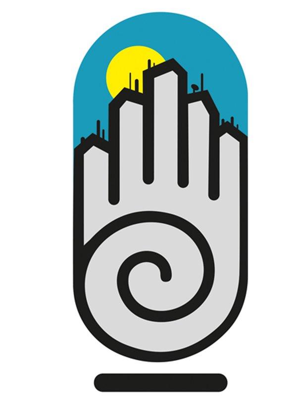 City Festival Logo.jpg