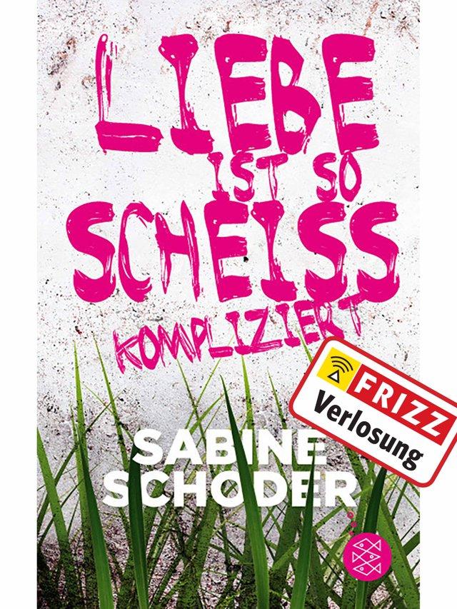 Schoder_Buch.jpg