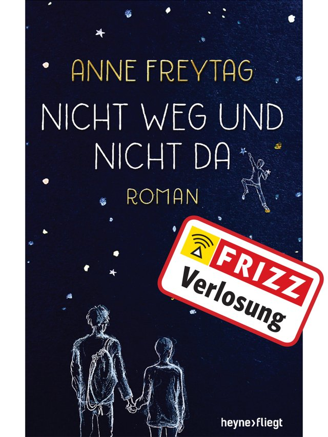 Freytag_Buch.jpg