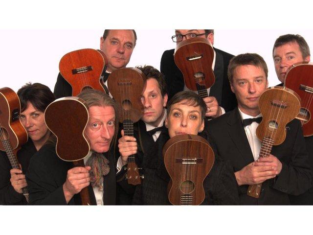 The Ukulele Orchestra of Great Britain.jpg