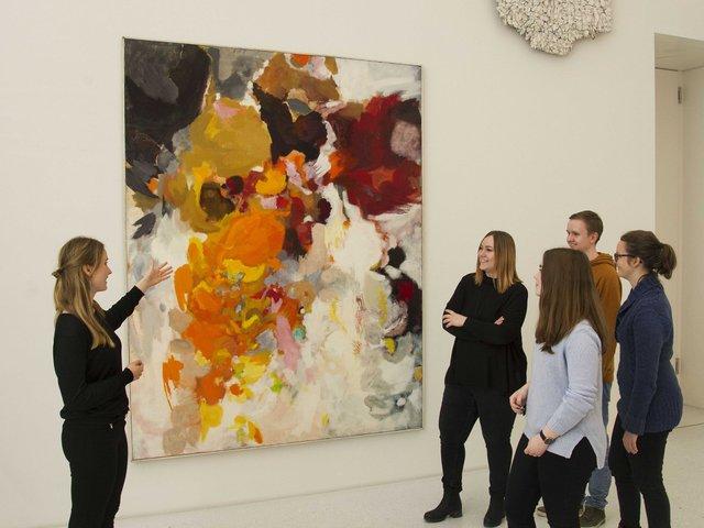 MHK_Neue Galerie art cocktail_Foto Volker Straub.jpg