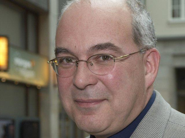 Christhard Läpple