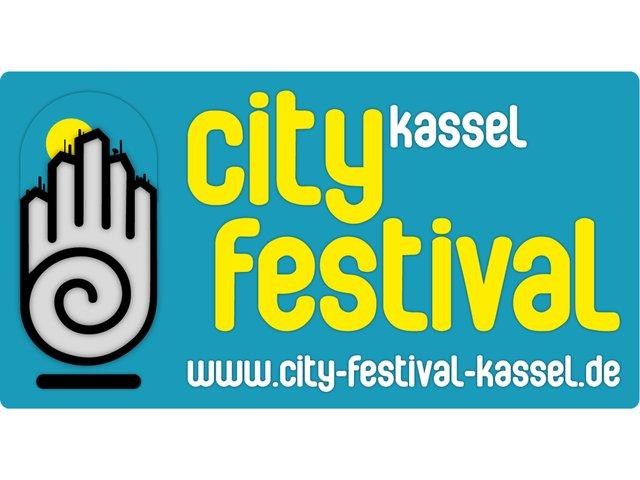 City Festival © City Festival Kassel.jpg