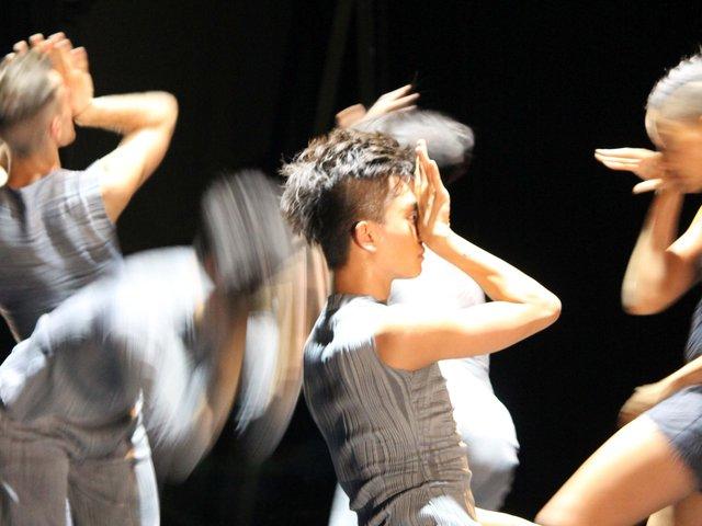 Hou Ying Dance Theatre.jpg