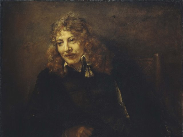MHK_Rembrandt Harmensz van Rijn_Bildnis des Nicolaes Bruyningh_GK 243_GAM10274.jpg