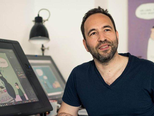 Piero Masztalerz © Pressebild.de Bertold Fabricius.jpg