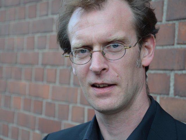 Thomas Pieper 1