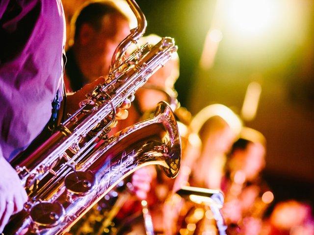 Band_c_Pixabay.jpg