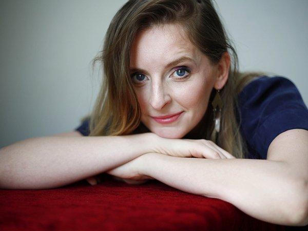 Herdís Anna Jónasdóttir.jpg