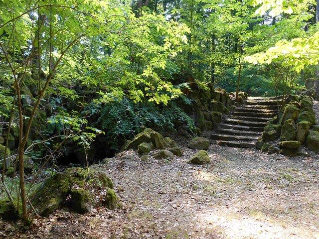 MHK_Karl Steinhofer_Neuer Wasserfall.jpg