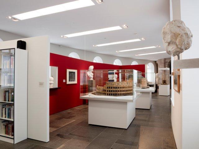MHK_Raumansicht 250 Jahre Antikensammlung_Foto Mirja Loewe_MA91411.jpg