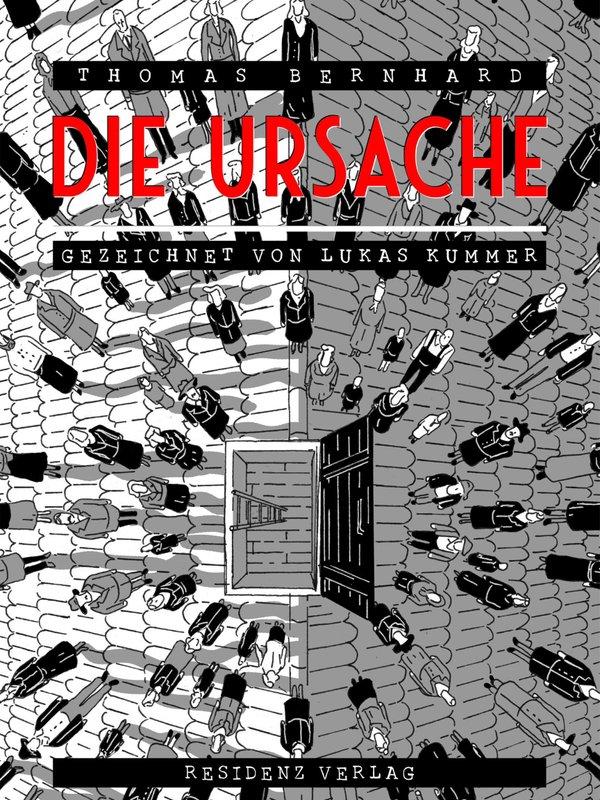 Die Ursache - Lukas Kummer.jpg