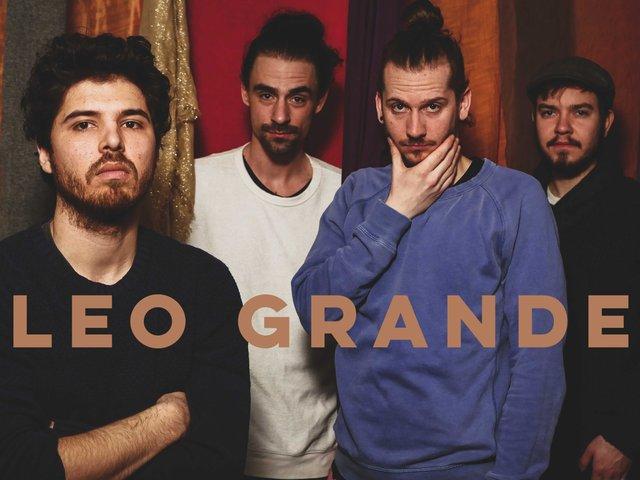 Leo Grande.jpg